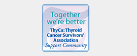 Support Services Locator  National Cancer Institute
