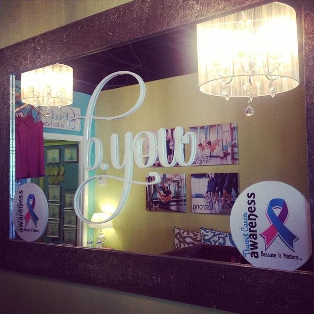 thyca news thyca thyroid cancer survivors association